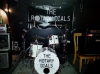 drum-banner