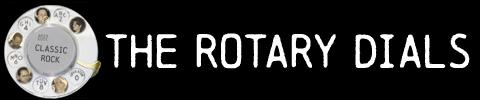 rotarydials_generic_banner_480x100.jpg