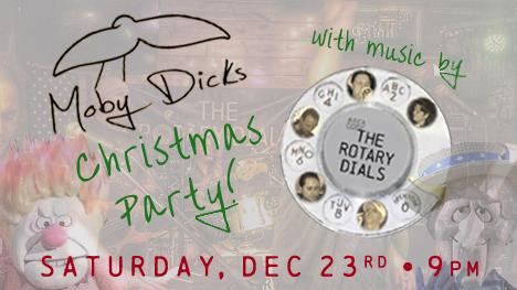 rotarydials_gigbanner_fbevent_MOBYDICKS_CHRISTMAS_12-23-17_misers